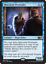 thumbnail 5 - mtg MODERN BLUE MIRROR MOCKERY DECK Magic the Gathering rare 60 cards +