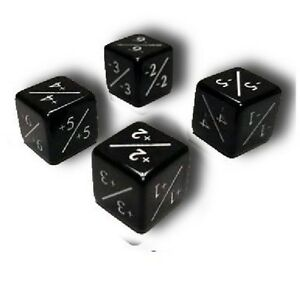 2x-MTG-1-1-Counter-Dice-and-2x-1-1-Counter-Dice-Flipside