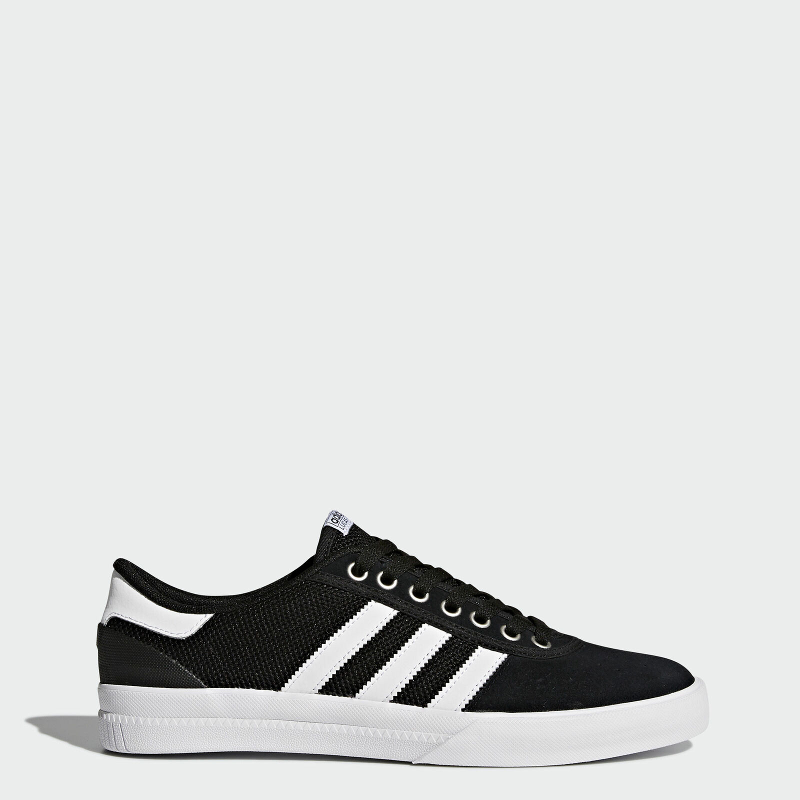 Adidas Lucas Premiere ADV shoes Men's