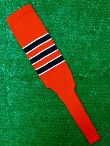 Béisbol Softbol estribos Calcetines con Rayas Varios Colores