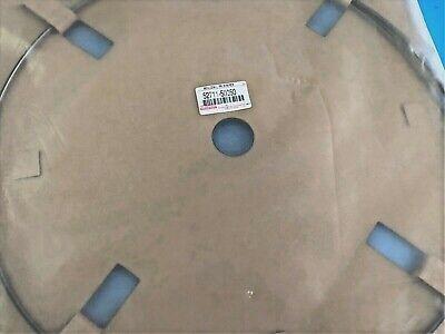 MOLDING FRONT BUMPER COVER 52711-30200 ! GENUINE LEXUS 5271130200 GS MODELS