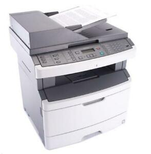 A 900.94 Firmware Error Appears While ... - Lexmark Support