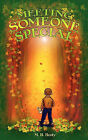 Meeting Someone Special by M H Henty (Paperback / softback, 2010)
