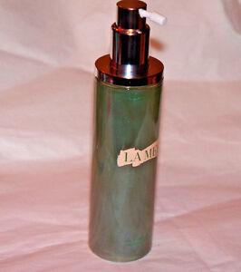 la-mer-the-cleansing-oil-6-7-oz-200ml