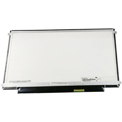 "New 13.3/"" HD WXGA LAPTOP LED LCD screen for N133BGE-LB1"