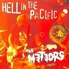 Hell in The Pacific - Live in Japan 5013929803022 CD