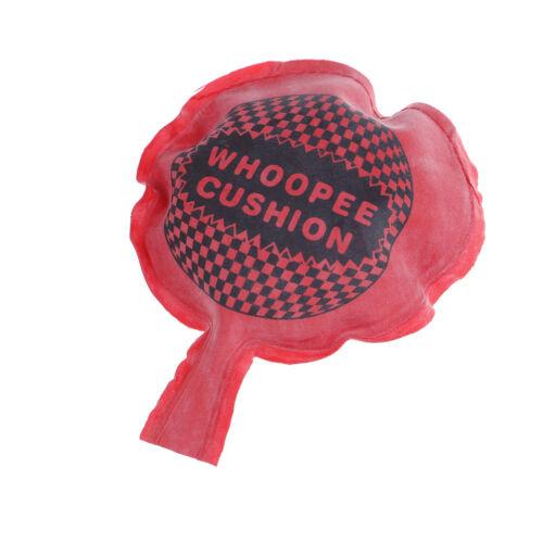 Whoopee Kissen Furz Whoopie Ballon Witz Streich Knebel Trick Fun Party SpieRSFD