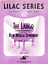 Lilac-Series-Of-World-Famous-Classics-Piano-Sheet-Music-Individual-Sheets thumbnail 60