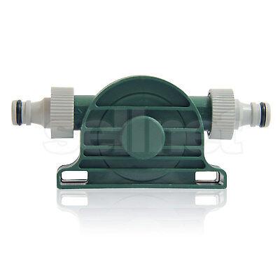 Bohrmaschinenpumpe bis zu 2400 l/h Bohrmaschinen Pumpe Vorsatzpumpe SN2459