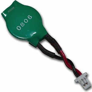 Fujitsu-Amilo-Pi-3560-3660-Bios-Batterie-auch-CMOS-Battery-Accu-Pil-Pile-RTC