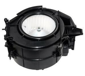 Moteur-Ventilateur-de-Chauffage-pour-Audi-A6-Skoda-2-0-2-7-amp-Octavia-2-0-FSI