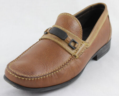 Slip Brown Co Eu41 amp; Anatomic On Mens Uk7 tzxqTITw74