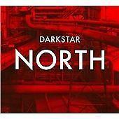 1 of 1 - Darkstar - North (2010)