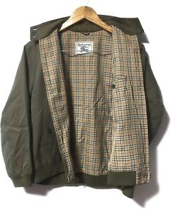 vintage-jacket-burberry