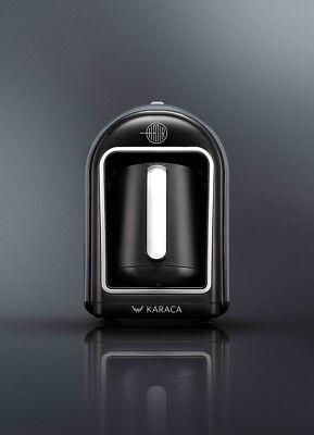 Arcelik Telve automatique Grec Turc Arabe Café Expresso Maker Machine K3300