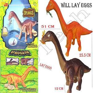 Ninos-Ninos-Juguetes-Figura-de-huevo-de-dinosaurio-pone-Caminar-Con-Luz-Sonido-regalos-Bnb