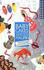 Babycakes by Armistead Maupin (Paperback, 1986)