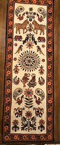 indian-embroidered-tapestry