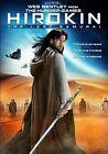 Hirokin Last Samurai 0031398160458 With Wes Bentley DVD Region 1