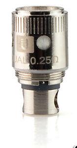 Uwell-100-Original-Crown-1-2-3-SE-1-Coils-1-St-oder-4er-Pack-Glas