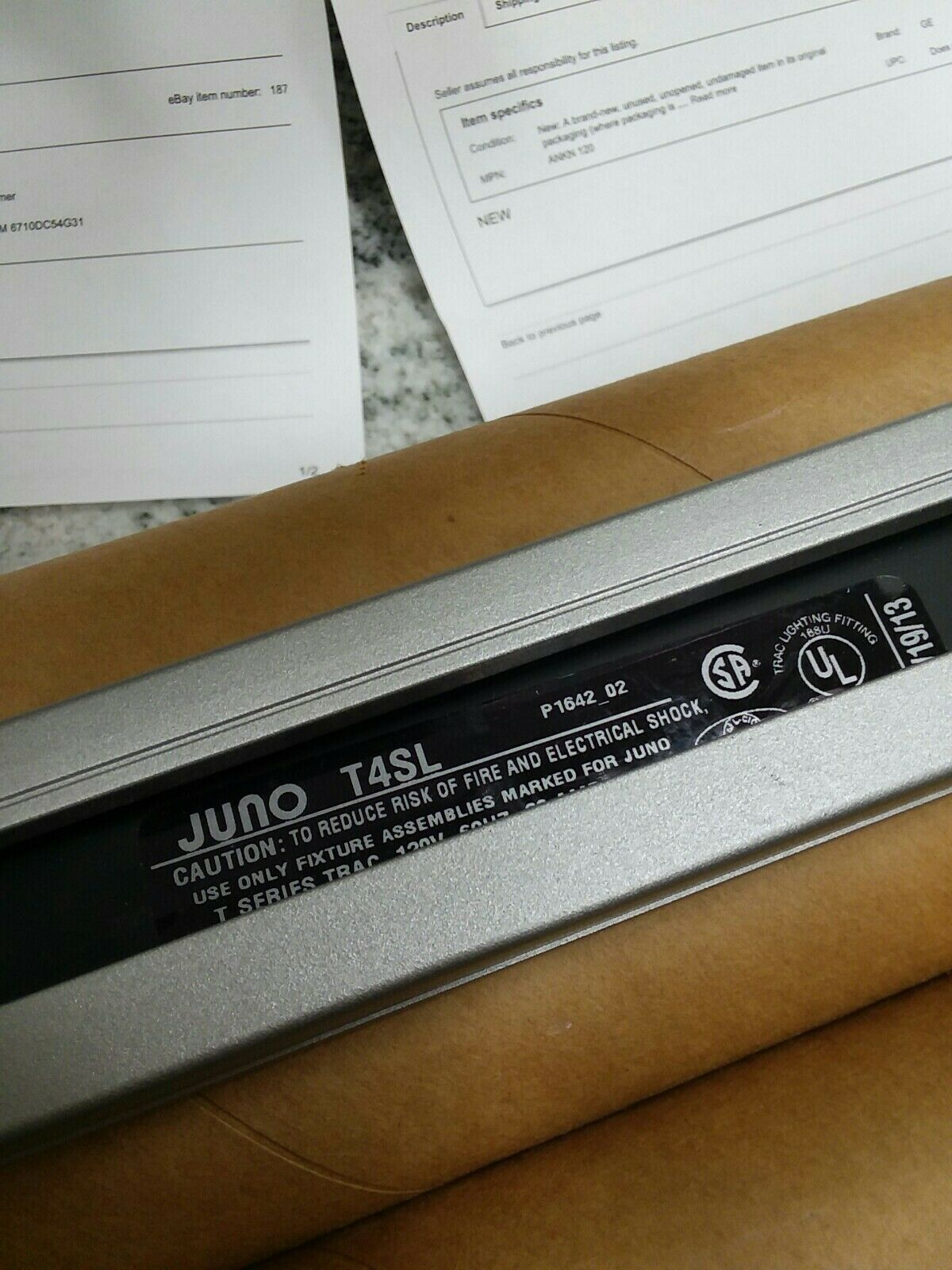 CPC50S//AE50G//CPC50S IDC CABLE Pack of 10 C3PPS-5006G