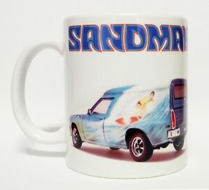 300ml-COFFEE-MUG-HOLDEN-SANDMAN