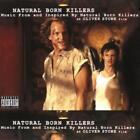 Natural Born Killers von Ost,Various Artists (2014)