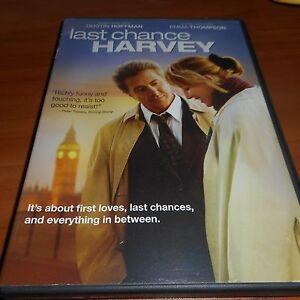 Last-Chance-Harvey-DVD-2009-Emma-Thompson-Dustin-Hoffman-Used