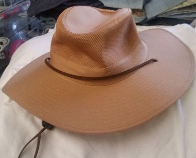af683d919718e Gold Coast Stream Hat Color Sand for sale online