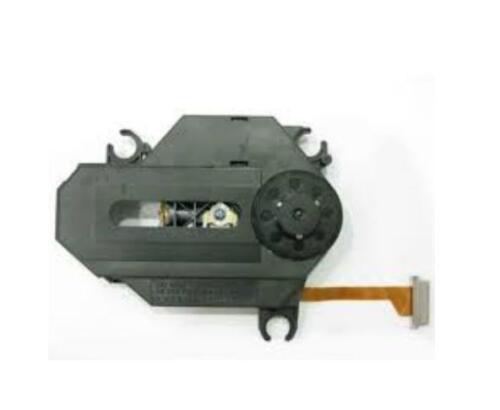 CDM12.3 Laser Pick Up Volle Mechanismus