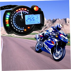 15000rpm-Motorcycle-Digital-Light-LCD-Gauge-Speedometer-Tachometer-Odometer-CP