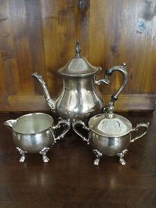 Set-teiera-zuccheriera-lattiera-argentato-silver-plated-sheffield-039-900