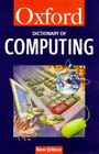 Dictionary of Computing by Ian Pyle, Market House Books (Paperback, 1997)