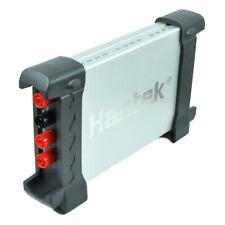 Digital True Rms Multimeter Hantek 365f Bluetooth Data Logger Recorder