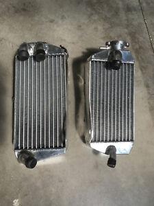 radiatori-radiatore-destro-sinistro-Honda-CRF250R-2018-18-radiator-radiators
