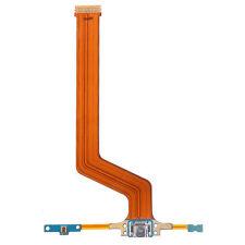 "SAMSUNG GALAXY TAB PRO 10.1"" SM-T520 T525 USB CHARGING PORT CONNECTOR FLEX CABLE"