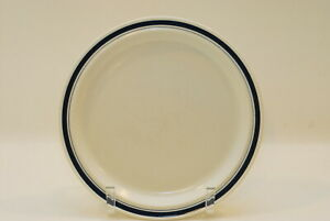 2-Royal-Doulton-Biscay-Dinner-Plate-Plates-10-3-8-Inch