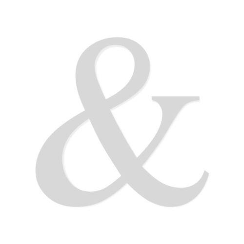 MT 3mm Acrylglas Plexiglas® Zahlen creme//hellgrau Satz- und Sonderzeichen