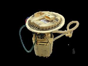 Kraftstoffpumpe-Kraftstoff-Foerderpumpe-Tankgeber-fuer-W164-ML280-CDI-3-0-140KW