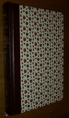 Home Cookery Ladies Indispensable Companion Cookbook recipes Vintage HC 1984