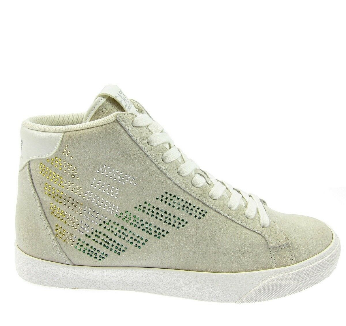 new style c5d2d 23c57 Men s Nike Air Max Vision SE SE SE Running Shoes 918231-006 8ea06f ...