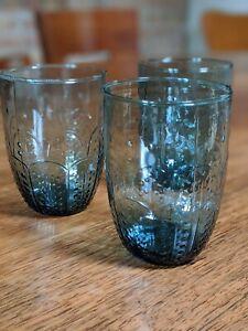 Nuutajarvi Iittala Arabia Oiva Toikka Vintage 3 Glasses Finland Ebay
