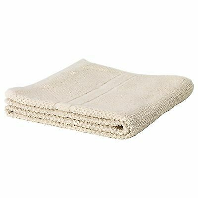 IKEA FRAJEN Assorted Sizes Assorted Colors Hand Bath Wash Towels