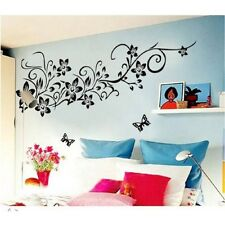 Bedroom Wall Stickers Wall Decals