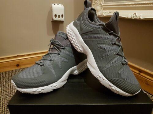 Nike de Lwp Zoom 8 deporte '16 Reino Unido Zapatillas Air Padqaw