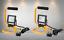10w 20w LED Luce da lavoro portatile per ambienti interni o esterni