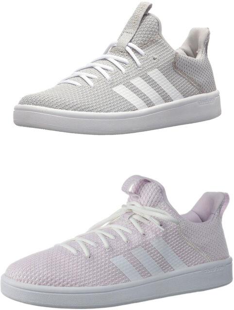Adidas NEO Cloudfoam Ultimate ftwr whiteftwr whitegrey