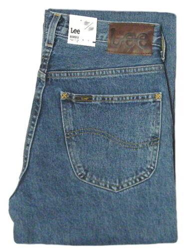 Bleu W Stock Ranger 34 L Offre Restant L8011546 Jeans 44 Lee AxYZ1Yq