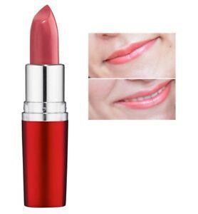 MAYBELLINE-Moisture-Extreme-Lipstick-21-455-Flamingo-NEU-amp-OVP