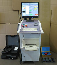 ESC PhotoDerm VL/PL/HR Vasculight Dermatology Skin IPL Laser Treatment SA2101001